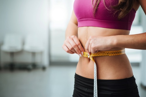 Jaro is a nutritionist and personal trainer in London who specialises in fat loss