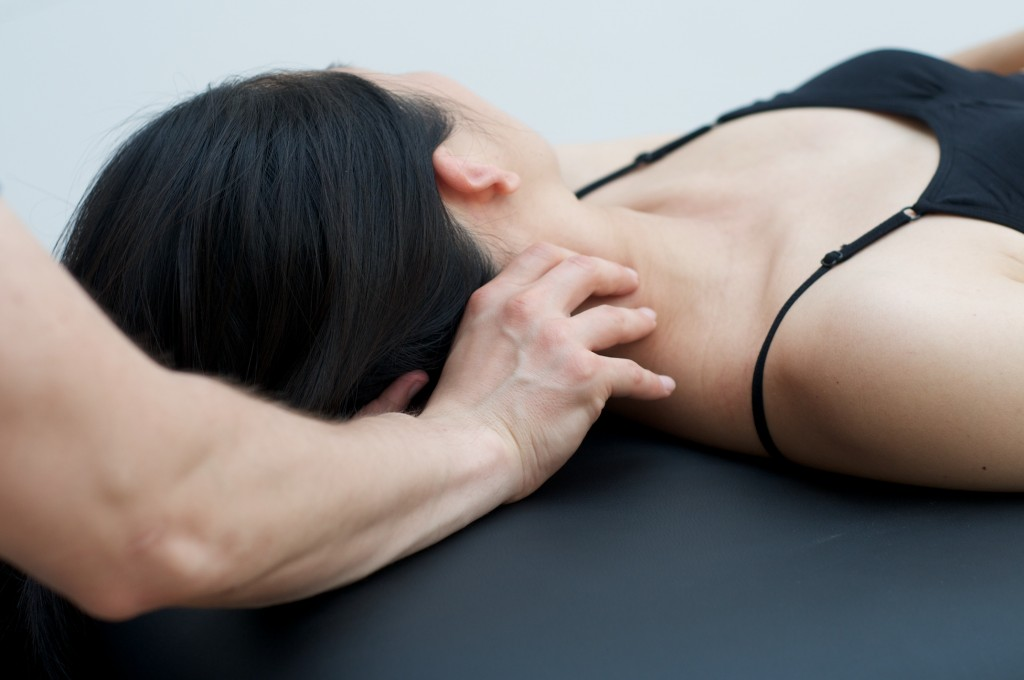 How Rolfing can help?